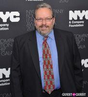 NYC & Company Foundation Leadership Awards Gala #54