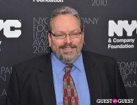 NYC & Company Foundation Leadership Awards Gala #56