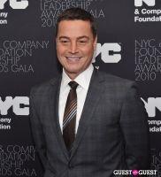 NYC & Company Foundation Leadership Awards Gala #61