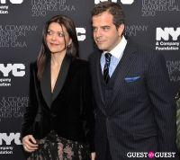 NYC & Company Foundation Leadership Awards Gala #62