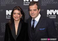 NYC & Company Foundation Leadership Awards Gala #63