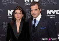 NYC & Company Foundation Leadership Awards Gala #64