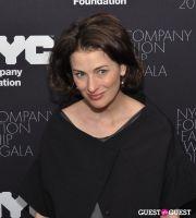NYC & Company Foundation Leadership Awards Gala #66