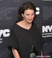 NYC & Company Foundation Leadership Awards Gala #68