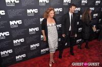 NYC & Company Foundation Leadership Awards Gala #72