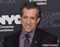 NYC & Company Foundation Leadership Awards Gala #73