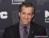 NYC & Company Foundation Leadership Awards Gala #74