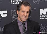 NYC & Company Foundation Leadership Awards Gala #75