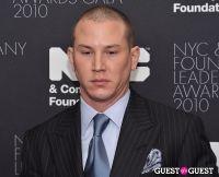 NYC & Company Foundation Leadership Awards Gala #76
