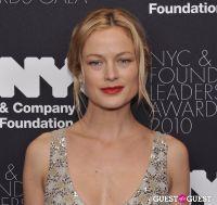 NYC & Company Foundation Leadership Awards Gala #78