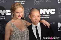 NYC & Company Foundation Leadership Awards Gala #82