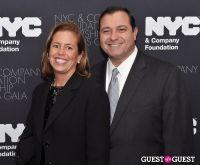 NYC & Company Foundation Leadership Awards Gala #85