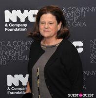 NYC & Company Foundation Leadership Awards Gala #90