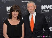 NYC & Company Foundation Leadership Awards Gala #93