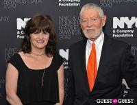 NYC & Company Foundation Leadership Awards Gala #95