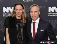 NYC & Company Foundation Leadership Awards Gala #96
