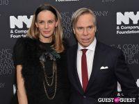 NYC & Company Foundation Leadership Awards Gala #97
