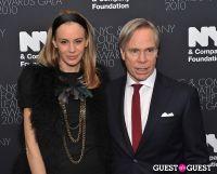 NYC & Company Foundation Leadership Awards Gala #98