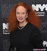 NYC & Company Foundation Leadership Awards Gala #100