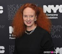 NYC & Company Foundation Leadership Awards Gala #101