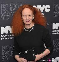 NYC & Company Foundation Leadership Awards Gala #102