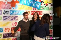 Art Basel: Friends with You #14