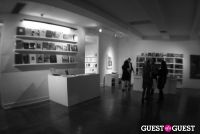 Brad Elterman Book Release and Signing #9