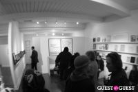 Brad Elterman Book Release and Signing #31