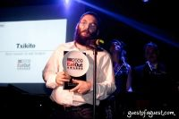 NY Time Out's Eat Out Awards #131