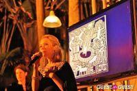 Assouline Art Game Show #5
