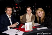 NY Time Out's Eat Out Awards #178