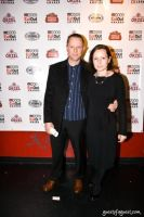 NY Time Out's Eat Out Awards #187