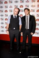 NY Time Out's Eat Out Awards #188