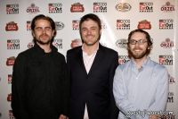 NY Time Out's Eat Out Awards #195