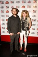 NY Time Out's Eat Out Awards #196