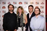 NY Time Out's Eat Out Awards #197