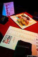 NY Time Out's Eat Out Awards #206