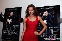 Blue Valentine Premiere #21
