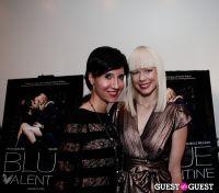 Blue Valentine Premiere #24