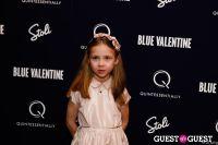 Blue Valentine Premiere #62