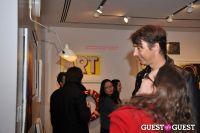 Exhibition A Launch #6