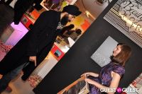 Exhibition A Launch #10