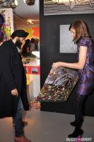 Exhibition A Launch #12