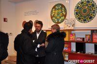Exhibition A Launch #18