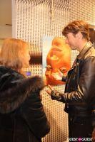 Exhibition A Launch #22