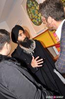 Exhibition A Launch #30