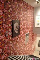 Exhibition A Launch #47