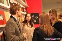 Exhibition A Launch #53