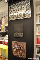 Exhibition A Launch #54