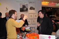 Exhibition A Launch #55